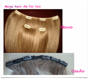 mega hair 300x264 Use mega hair de tic tac