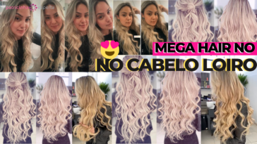 Como Escolher o Shampoo Certo 364x205 - Mega Hair No Meu Cabelo: Dúvidas Frequentes
