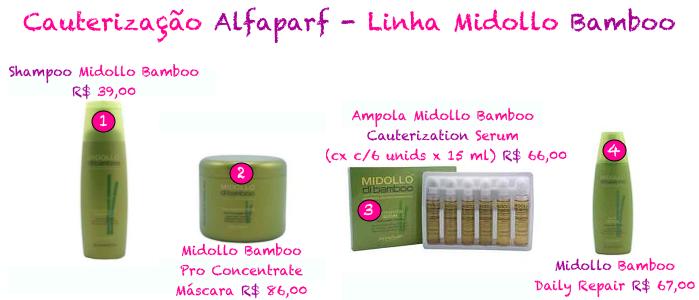 cauteriza_o_midollo_bamboo