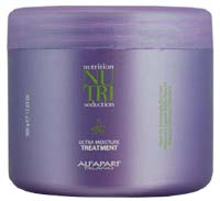 Alfaparf Nutri Seduction Ultra Moisture Treatment