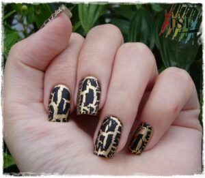 crackling-nails[1]