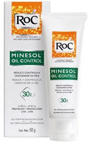 images10 RÓC MINESOL OIL CONTROL