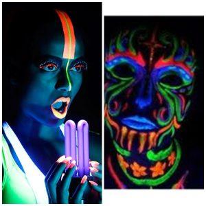 neon 300x300 Curta o neon na noite de Carnaval!!