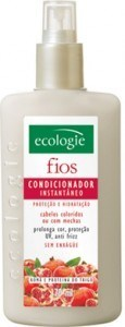 Ecologie1-115x300
