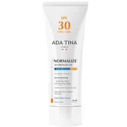 ada tina normalize fps 30 efeito anti brilho16011 Normalize FPS 30   ADA TINA