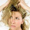 """bad hair day1 105x105 - """"Domando o Cabelo"""""""