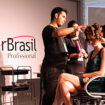 penteados 2011 1 105x105 - Hair Brasil 2011