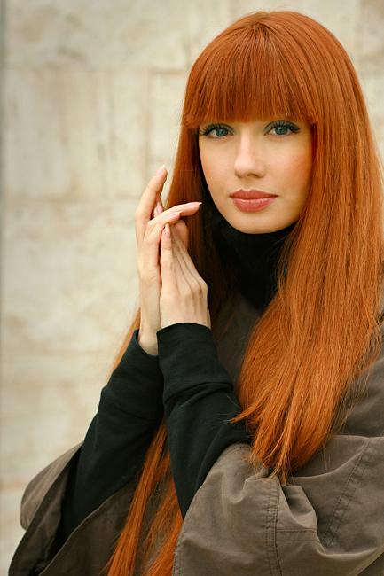 red-hair-1