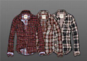 camisa xadrez 79382 11 300x210 - Camisa Xadrez
