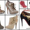 Blog 229 1 105x105 - Como usar Ankle Boot, Summer Boot e Open Boot