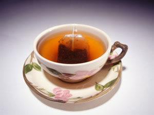 cha 31 - Chá + Inverno = Combinação Perfeita