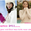 inverno 2011 105x105 - Especial Inverno 2011
