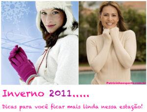 inverno 2011