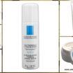 www.patricinhaesperta.com .br  105x105 - Cuidados com a pele oleosa no inverno