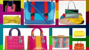 Blog 231 364x205 - Color Block - Acessórios