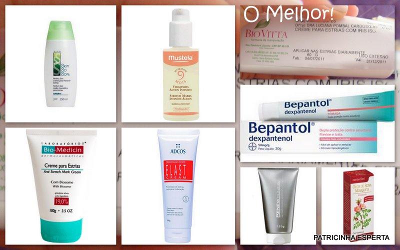 Falta de pigmentação cortisol de pele