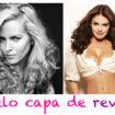cabelo capa de revista 105x105 - Aprenda a fazer um cabelo de CAPA DE REVISTA!