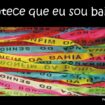 2011 08 200 105x105 - Quem For Baiano Compareça!