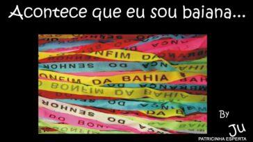 2011 08 200 364x205 - Quem For Baiano Compareça!