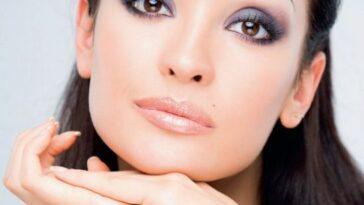 Makeup perfect 364x205 - Pincéis de Base para Maquiagem