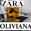 ZARA4 105x105 - #Zara e o Trabalho Escravo!