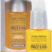 hair-serum-thermal-protection-formula