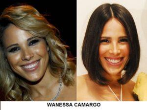 wanessa 300x225 LOIRAS X MORENAS