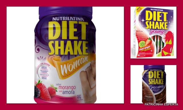 2011 09 301 - Desafio Diet Shake – Terceira Semana