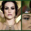 Blog109 1 105x105 - Maquiagem Para a Pele Oliva