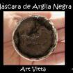 Blog1271 105x105 - Máscara de Argila Negra – Art Vitta