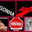Blog73 105x105 - Senhor, Dai-Me Paciência!