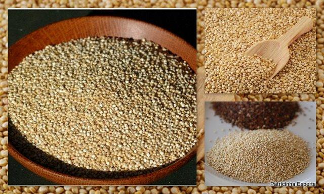 Blog97 Os Benefícios Da Quinoa
