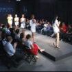 Captura de tela inteira 20092011 2101081 105x105 - Look's do Desfile Superexclusivo... Super inspirador!!!