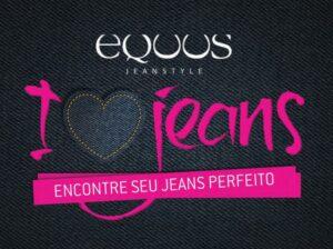 lovejeans
