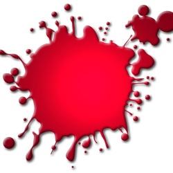 menstruacao
