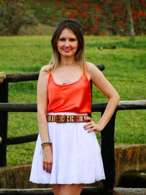 111 - ADRIANA ANTUNES – A marca que não vai mais sair da sua Cabeça!!!