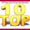 2011 10 01 105x105 - Top 10 Beleza