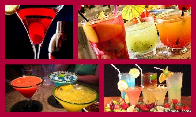 2011 10 1211 Bebidas Afrodisíacas