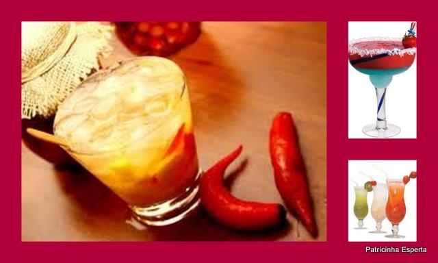 2011 10 122 Bebidas Afrodisíacas
