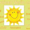 2011 10 134 105x105 - Projeto Verão 2012