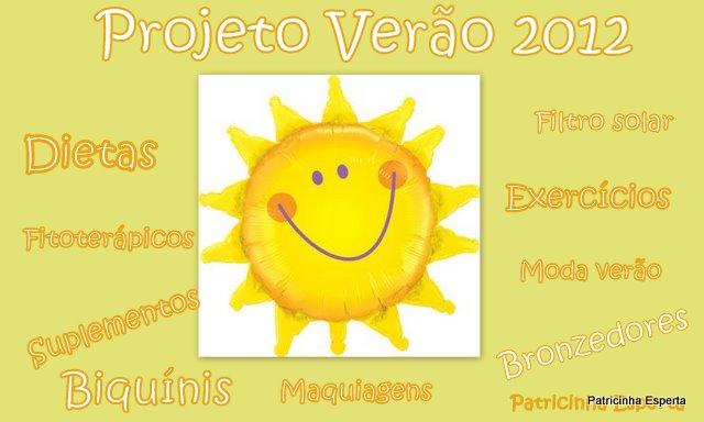 2011 10 134 - Projeto Verão 2012