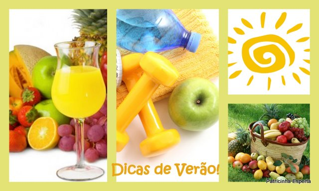 2011 10 135 - Projeto Verão 2012