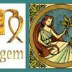 2011 10 136 105x105 - A Mulher de Virgem...