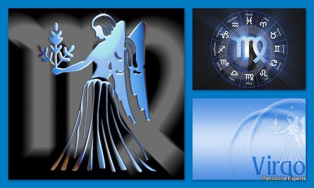 2011 10 137 - A Mulher de Virgem...