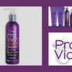 2011 10 151 105x105 - Creme Revitalizante Leave In - Yenzah Pro Vida
