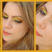 2011 10 152 105x105 - Tutorial: Make Laranja e Amarelo