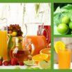 2011 10 17 105x105 - Projeto Verão 2012: Desintoxicando!