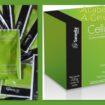 2011 10 172 105x105 - Projeto Verão 2012: CelluCtiv - Sanavita Beauty