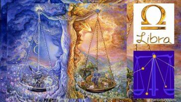 2011 10 175 364x205 - A Mulher De Libra...
