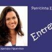 2011 10 1932 105x105 - Projeto Verão 2012: Entrevista Com Dra. Nathália Figueirêdo